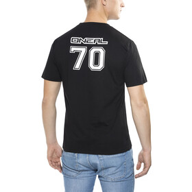 ONeal Legend T-Skjorte Herre Svart